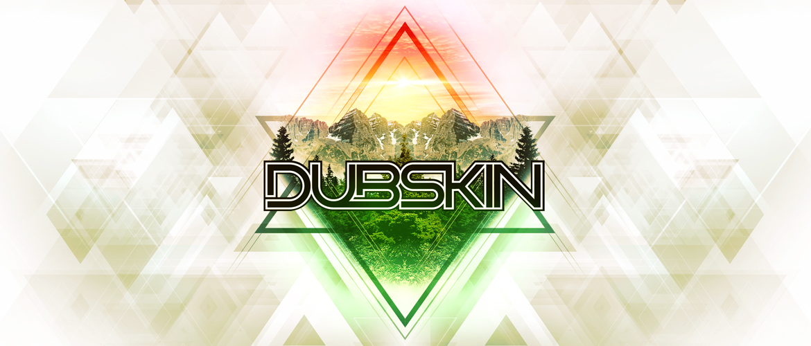 Dubskin-Website